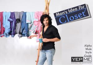 Yepme.com Casual Wear