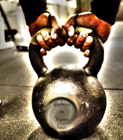 kettlebell-certificationcom copy