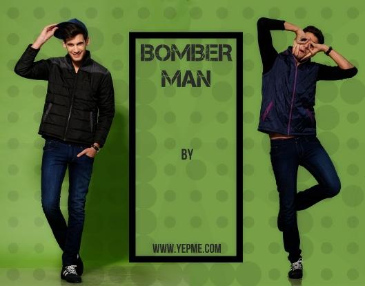 BeFunky_bomb.jpg