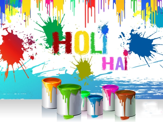 Colorful-Mugs-With-Beautiful-Colors-for-Holi