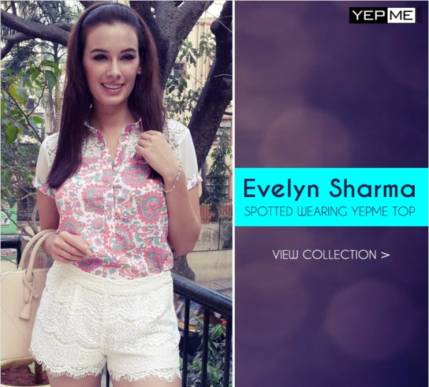 Evelyn-Sharma-for-Facebook-1