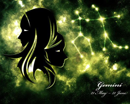 Gemini___Star_Sign_by_hogbod