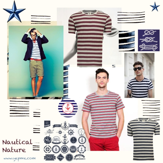 Stripe Moodboard copy 2 copy
