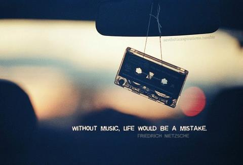 without-music-life-would-be-a-mistake-music-quote-graphic