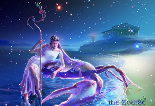 Zodiac_Signs__Cancer_Wallpaper_vpi3i