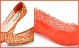Image-footwear
