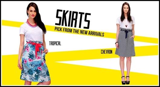 Image-skirt (1)