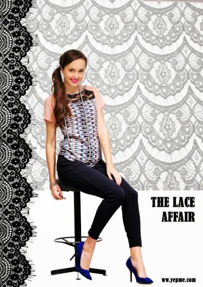Lace Image-1