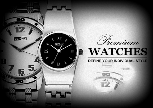 Watches-1